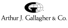 Arthur J. Gallagher and Co.