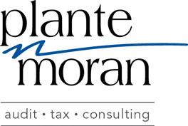 Plante Moran