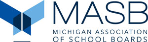 Michigan Association of School Boards