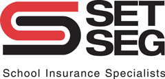 SET SEG School Insurance Specialists